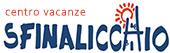 Centro vacanze Sfinalicchio Vieste